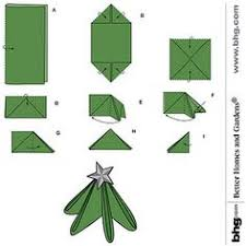 DIY :: Valentine's Day Napkin Envelopes | Napkins, Envelopes and ...