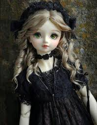 latest cute wallpapers for facebook. Cute Doll For Facebook Profile Pic Girl In Latest Wallpapers