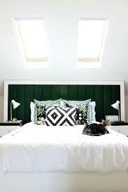 modern bedroom furniture 2016. Modern Bedroom Designs Contemporary Ideas Furniture 2016 R