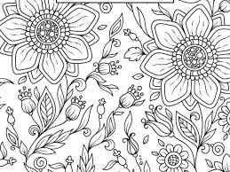 Coloring Page Binder Cover Printable Back To School Binder Cover Adult Coloring Pages Free