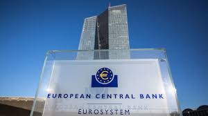 Image result for ecb decision