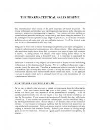 Pharmaceutical Sales Resume Template Manager Templates 792 Saneme