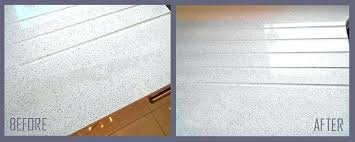 do quartz countertops stain removal of stain from quartz can quartz countertops get stained