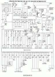 silverado wiring diagram wiring diagram 2002 chevrolet tahoe radio wiring diagram wire
