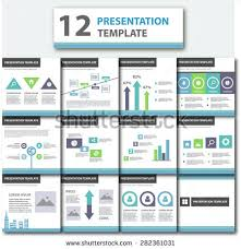business presentation templates templates for business presentation business presentation hand out