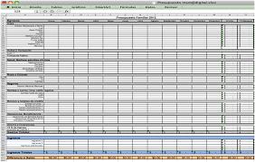 Presupuesto Familiar 2012 Mam Digital