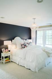 Wall Bedroom 17 Best Ideas About Navy Bedroom Walls On Pinterest Navy Master