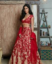Manish Malhotra Lehenga Designs 2018 Katrina Kaif Online On Manish Malhotra Lehenga Indian