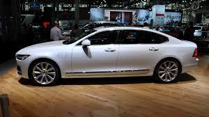 2018 volvo s90 interior. perfect 2018 2018 volvo s90 price on volvo s90 interior
