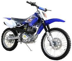 coolster 200cc dirt bike model 216