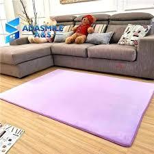 memory foam solid mat area rug pad mohawk furniture