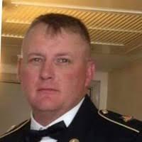 Curtis Ratliff - Senior Military Analyst - Summit Services Inc ...
