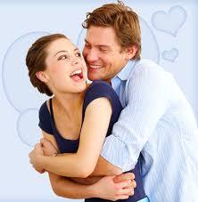 Sites, top Online, datingsites