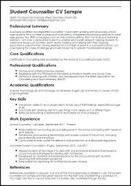 Style Of Resume Format Cv Format Uk Style Plks Tk