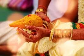 வெளிநாடுவாழ் இந்தியர்கள் 48 மணி நேரத்திற்குள் திருமணத்தை பதிய வேண்டும்