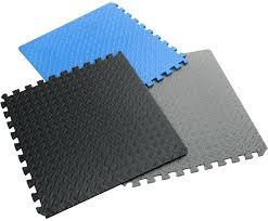 interlocking foam floor tiles gym flooring rolls foam tiles for playroom foam flooring interlocking foam floor interlocking foam floor tiles