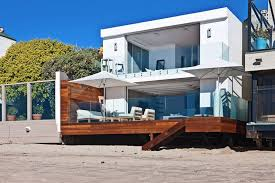beachfront home designs design plan beautiful interior model home design gym design autocad our spectacular beach house