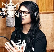 Priyanka Singh age Wiki Bio, image, husband, song, photo - StarWiKiBio