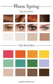 Best 25+ Skin color palette ideas on Pinterest | Skin tone, Skin palette  and Different tones