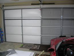 garage door insulation lowesGarage Gorgeous garage insulation design Garage Insulation Kit