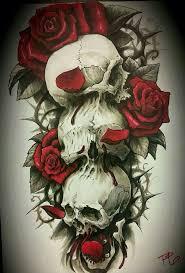 See Hear Speak No Evil Tetování Tetování Po Celé Paži Tetování