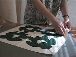 Hawaiian Quilt Pattern | Hawaiian Print Quilt &  Adamdwight.com