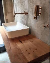 Kommode Als Waschtisch Umbauen Temobardz Home Blog