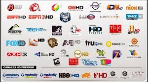 Spanish Tv Chanel Iptv Free Spain M3u Playlist Channel 13 07 2018 Daily Free Iptv