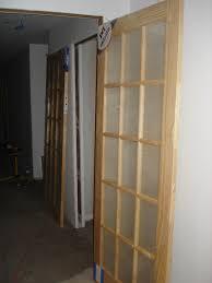floor to ceiling closet doors floor to ceiling closet doors canada gurus floor