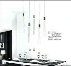 contemporary pendant lighting fixtures. Modern Pendant Lighting Contemporary Light Fixtures Lights Led Bubble Crystal Lovely R