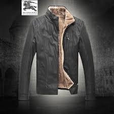 best burberry mens clothing leather jackets t3s2a