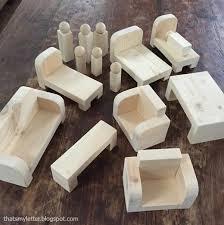 free dollhouse furniture patterns. Strikingly Inpiration 8 Wood Dollhouse Furniture Free Plans Down Jeremiah Patterns N