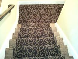 masland area rugs stair runners and stair carpet from area rug dimensions in overland park find carpet for stairs and stair carpet today masland custom area