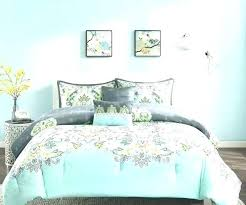 blue and green bedding. Unique And Blue And Green Bedding Gray Lime Striped Red Comforter Set Intended B