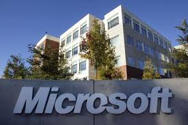 Microsoft Corporate Bonds Microsoft Sells Record 10 8 Billion Of Bonds In 6 Part Offering