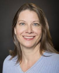 Debra Johnson | Department of Psychological & Brain Sciences | College of  Liberal Arts and Sciences | The University of Iowa