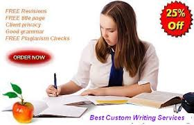 affordable custom essay writing service trusted essay company  custom essay writing service