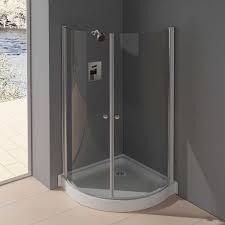 Inspiring Corner Shower Stalls Ideas Photo Designs