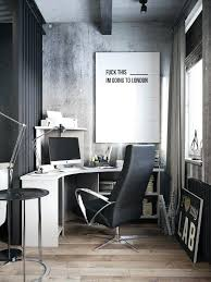 office interior magazine. Excel Office Interiors A Hipster Inspired Design Concept For Gaming Magazine  Editor Interior
