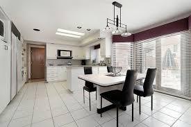 white kitchen floor tiles. White Kitchen Floor Tiles Splendid Design Ideas Whatiswix Home Garden Regarding. « »