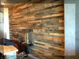 home depot reclaimed wood home depot wood accent wall barn wood paneling home depot large size home depot reclaimed wood