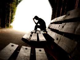 Traurige Sprüche Zur Trauerbewältigung Und Für Schwere Zeiten