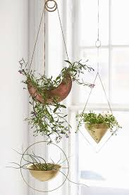 Vibrant Creative Indoor Hanging Planters Marvelous Design 10 Best Ideas  About Indoor Hanging Planters On Pinterest