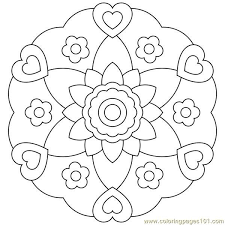 Gallery classy design ideas Simple Classy Design Pictures Of Hearts And Flowers To Color Coloring Heart Flower Circle Download Luxury Pages Gallery Irishwines Classy Design Pictures Of Hearts And Flowers To Color Coloring Heart