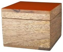 Decorative Boxes Michaels decorative boxes storage teescorner 81