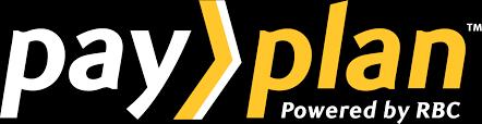 customer payplan by rbc