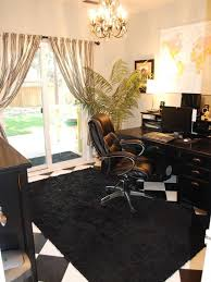 hey home office overhalul. Doors Designs, Traditional Home Office With Cool Sliding Door Window Treatments Simple Curtains Also Hey Overhalul U