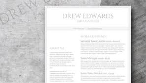 Crafting The Perfect Modern Resume Simple And Basic Resume Templates Free Downloads Freesumes