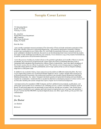 Best Ideas Of Resume Cover Letter Salutation Also Resume Letter