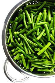 Light Green Bean Casserole The Best Green Bean Casserole Recipe Gimme Some Oven